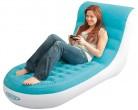 כורסא מעוצבת מתנפחת Splash Lounge דגם 68880