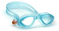 משקפי שחיה FOX כרייסי סאב