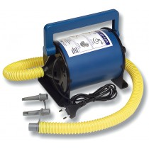 משאבת אוויר חזקה טורבו מקצועית BRAVO 500 תוצרת  BRAVO  דגם 6130025