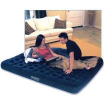 מזרון זוגי KING COMFORT - TOP BED דגם 66725