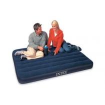 מזרון זוגי FULL CLASSIC DOWNY BED דגם 68758