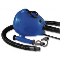 משאבה אלקטרונית מהירה משקע ביתי 220 וולט דגם 4 BRAVO OV  דגם 6130240