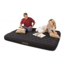 מזרון זוגי KING COMFORT - TOP BED דגם 66724
