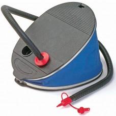 משאבת ניפוח רגלית דוחסת ויונקת 5 ליטר Liters 5 Intex