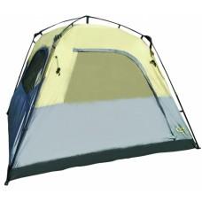 אוהל פתיחה מהירה משפחתי מרווח לשישה אנשים דגם שניר חדש !!!
