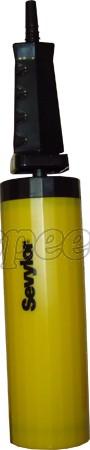 משאבת ניפוח ידנית Sevylor HP56