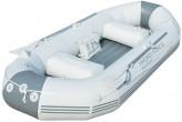 סירה מתנפחת איכותית לשלושה  אנשים דגם 65044 תוצרת Bestway Marine Pro איכות במחיר משתלם