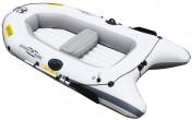 סירה מתנפחת איכותית לשני משיטים Motion דגם BT-88820