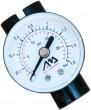מודד לחץ אוויר על קו הצינור תוצרת  AQUA MARINA דגם  89300575