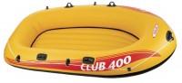 סירת חתירה CLUB 400
