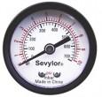 מודד לחץ Sevylor Mono-4WB