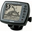 מגלה דגים GARMIN Fishfinder 140
