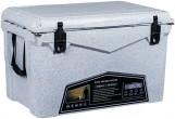 צידנית HD לשמירת קור – חום ייחודיות בנפח 60 ליטר