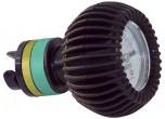 בודק לחץ אוויר מוגן עד 22 PSI  לשסתומי הלקי  תוצרת Bravo דגם R151101