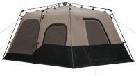 אוהל פתיחה בן רגע גדול קולמן 8 אנשים COLEMAN