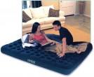 מזרון זוגי KING COMFORT - TOP BED דגם 66725