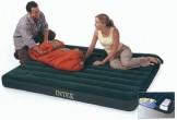 מזרון זוגי מתנפח FULL DOWNY BED דגם 66928