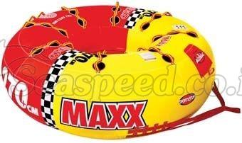 אבוב ענק Sportstuff Maxx