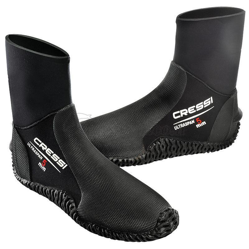 נעלי ניאופרן Cressi Sub