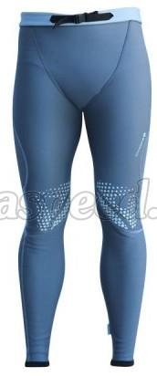 מכנסים ארוכות לחתירה גלישה ושימוש ימי  Elite Pants