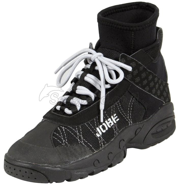 נעלי ניאופרן עם סוליה עבה Jobe Rave