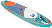 סאפ מקצועי תוצרת Bestway SUP Huaka'i Tech דגם 65312