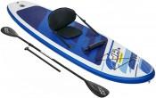 סאפ מקצועי תוצרת Bestway SUP Oceana דגם 65350