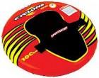 אבוב ברכיים ליחיד  Cyclone Spin Disk