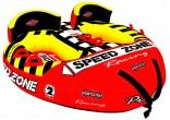 אבוב SpeedZone 2