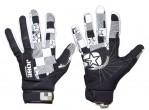 כפפות ספורטיביות לסקי אופנוע ים סירות וחתירה Swathe Gloves