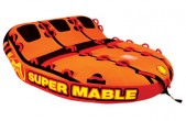 אבוב לשלושה Super Mable