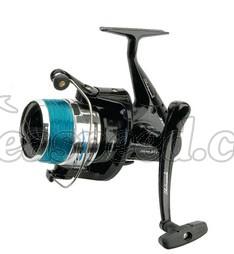 מכונת דיג  דגם Zeta FD50