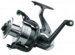 מכונת דיג וחוף דגם Mitchell ELX PRO 800 RD