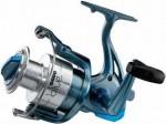 מכונת דיג וחוף הסידרה הכחולה דגם Mitchell 600 Blue