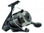 מכונת דיג וחוף דגם Penn Saragus 700