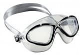 משקפי שחייה וצלילה איכותיים Saturn תוצרת Cressi Sub איטליה