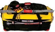 תיק נשיאה ואחסון S.W.A.T BAG