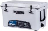 צידנית HD לשמירת קור – חום ייחודיות בנפח  45 ליטר