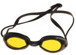 משקפי שחייה Speedo Energize