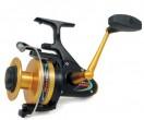 מכונת דגי מקצועית דיג וחוף דגם Penn Spinfisher 750SSM