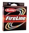 חוט בד לדייג  Berkley Fire Line 0.28