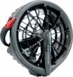 סקוטר ימי חשמלי 5000 Bladefish הקטנוע הימי שלכם במים ובים