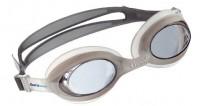 משקפי שחייה אופטיות Fast  תוצרת Cressi Sub