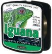 חוט דיג Iguana 0.60