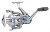 מכונת דיג וחוף דגם Mitchell ELX PRO 600