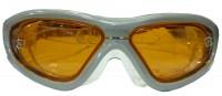 משקפי שחייה Extreme V-1000
