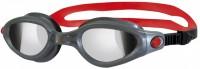 משקפי שחייה Zoggs Phantom Elite