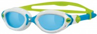 משקפי שחייה Zoggs Predator Flex Women