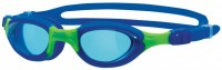 משקפי שחייה Zoggs Super Seal Junior