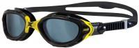 משקפי שחייה Zoggs Predator Flex